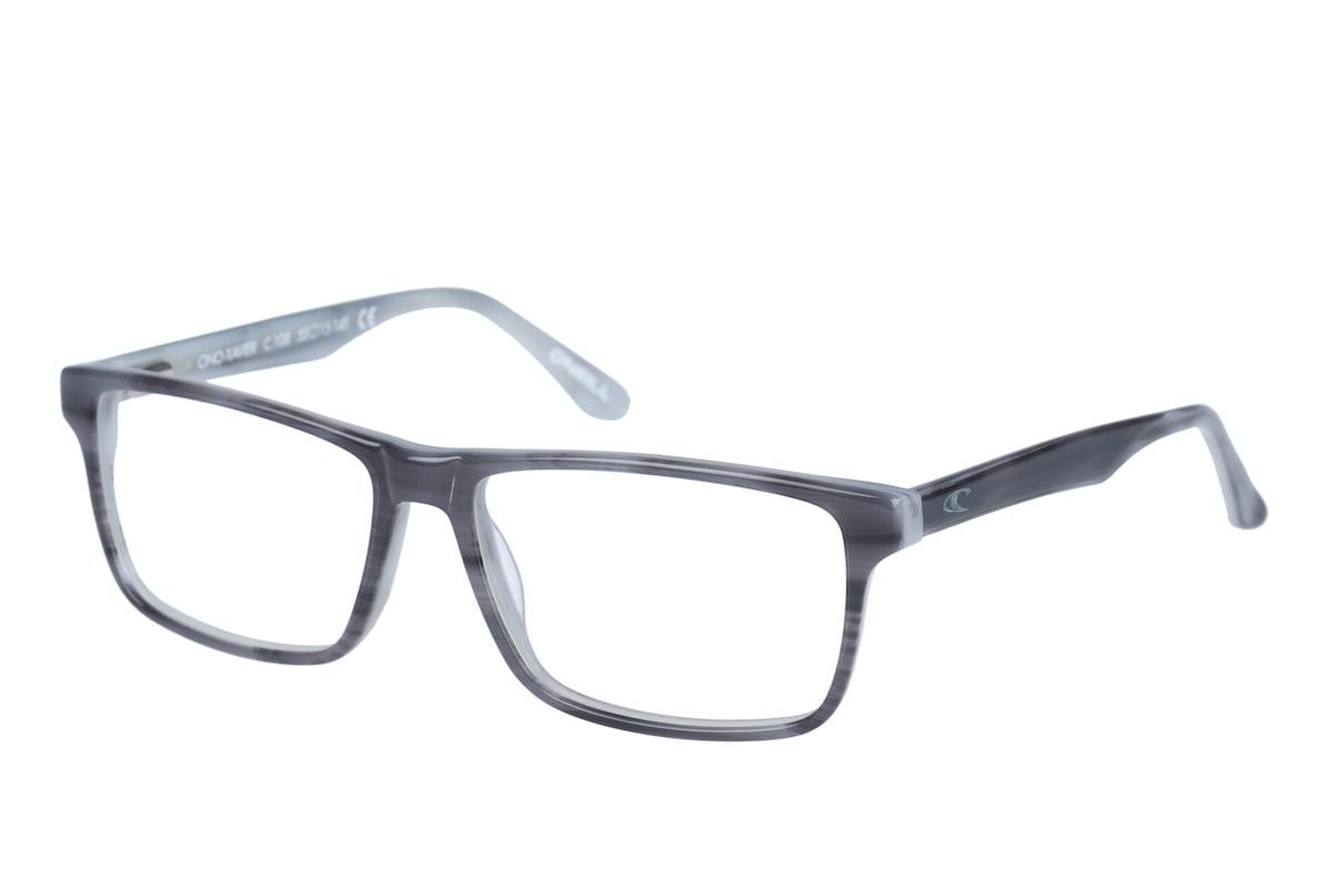 O'Neill Xavier 108 - Dark Grey