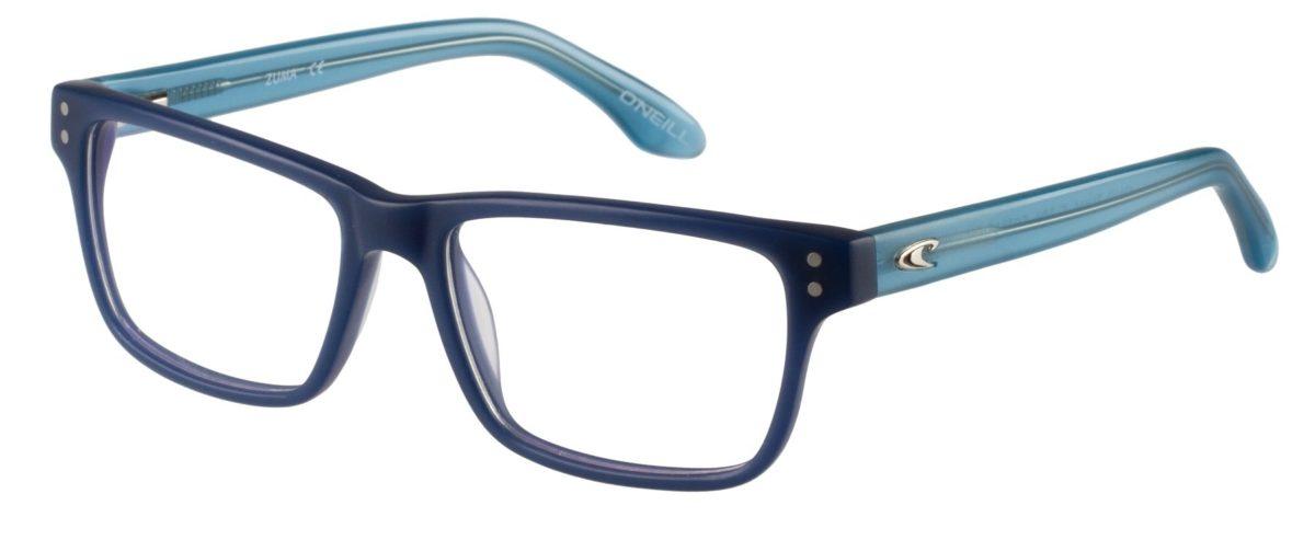 O'Neill Zuma - Matte Blue / Gloss Blue Crystal 106