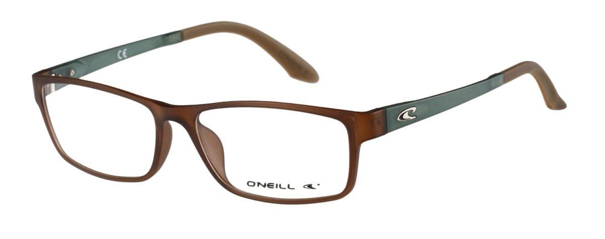 O'Neill Sky - Matte Brown 106 (Matte Brown Crystal)