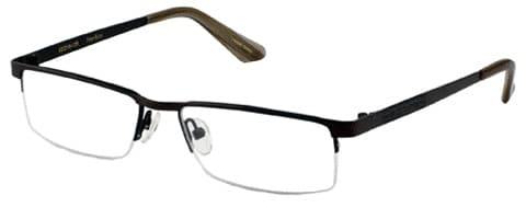 Perry Ellis PE310-2 Dark Brown