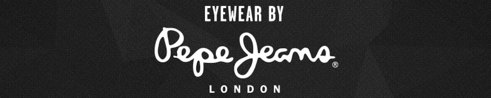 Pepe Jeans Collection for Kids