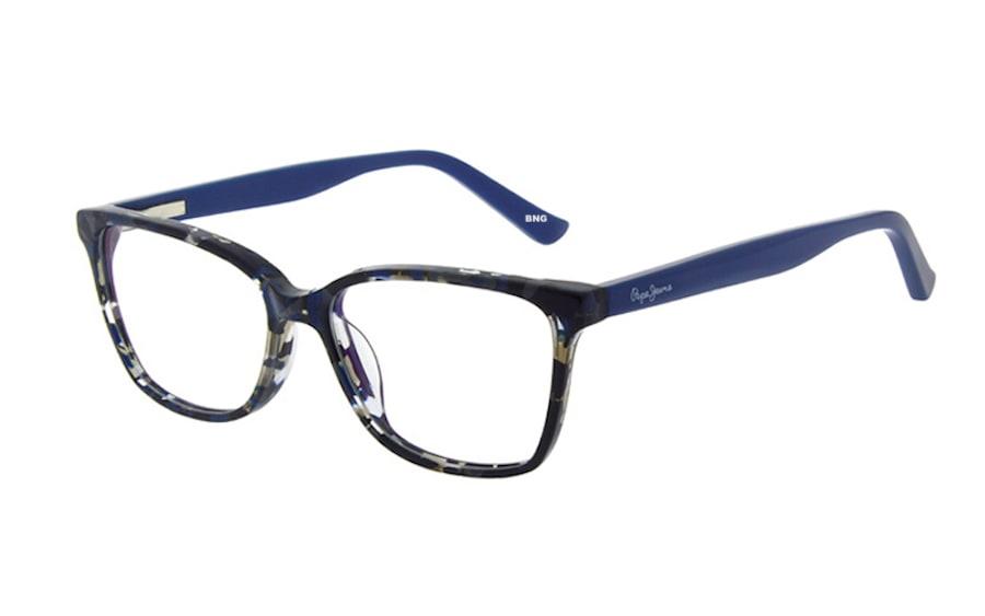 Pepe Jeans PJ4051 C1 - Blue