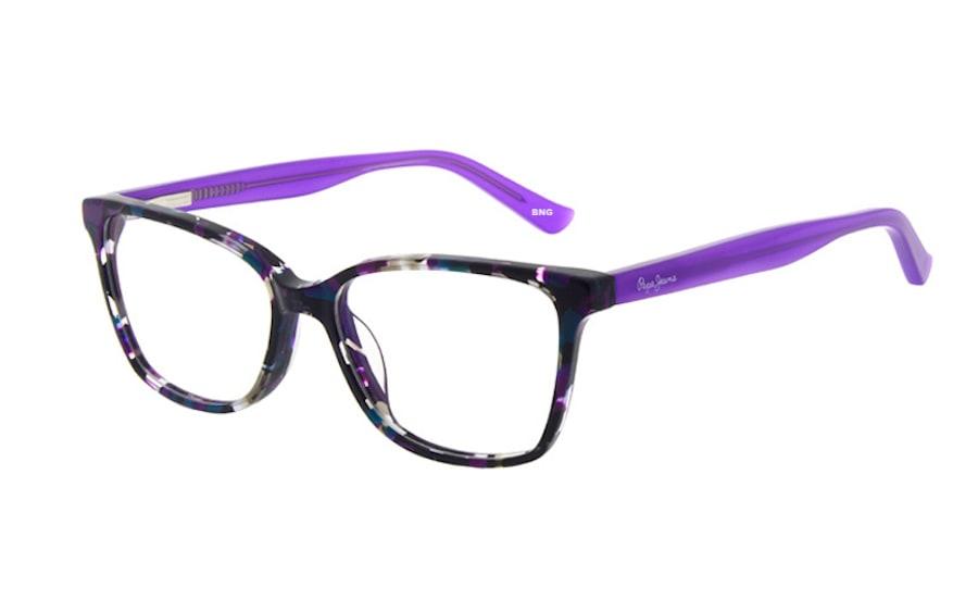 Pepe Jeans PJ4051 C3 - Purple