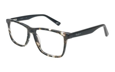 Pepe Jeans PJ4054 C1- Brown