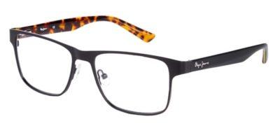 Pepe Jeans PJ1246 C1 Black