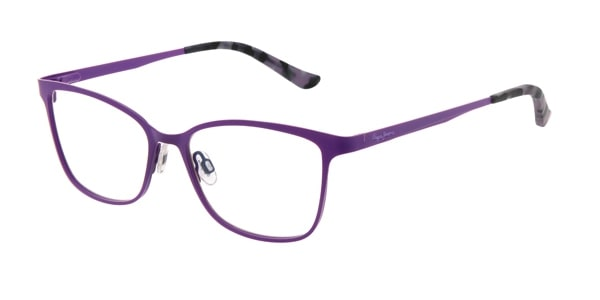 Pepe Jeans PJ1249 C4 Purple