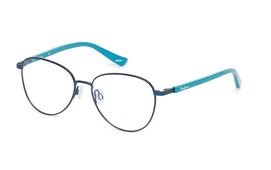 Pepe Jeans PJ1297 C2 - Blue