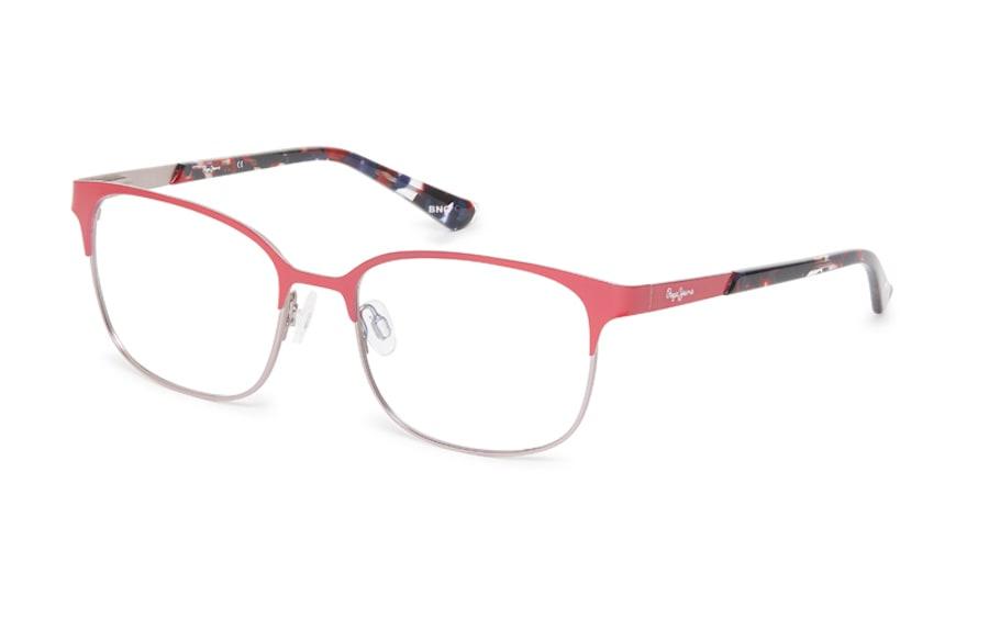 Pepe Jeans PJ1301 C3 - Red