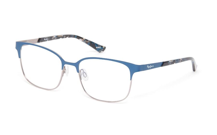 Pepe Jeans PJ1301 C4 - Blue