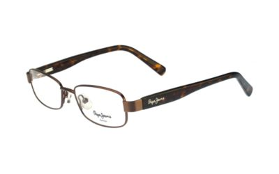 Pepe Jeans PJ2027 C2 - Brown