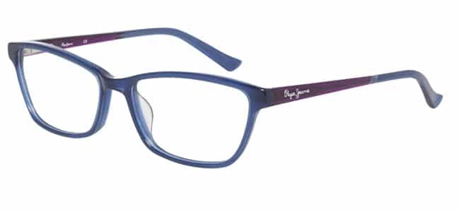 Pepe Jeans PJ3188 C4 - Blue