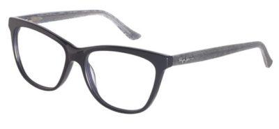Pepe Jeans PJ3261 C1 - Black