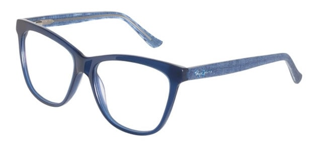 Pepe Jeans PJ3261 C4 - Blue