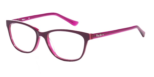Pepe Jeans PJ3276 - C4 Purple