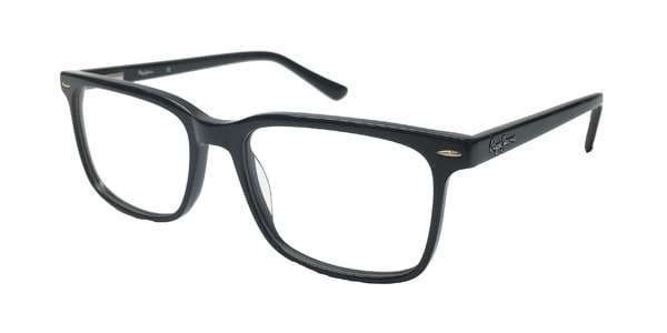 Pepe Jeans PJ3283 - C1 Black