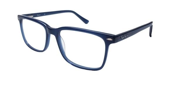 Pepe Jeans PJ3283 - C3 Blue