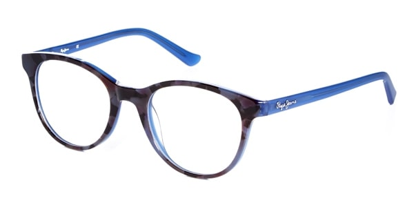 Pepe Jeans PJ3285 - C2 Tortoise Blue