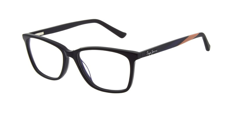 Pepe Jeans PJ3320 C1 - Black