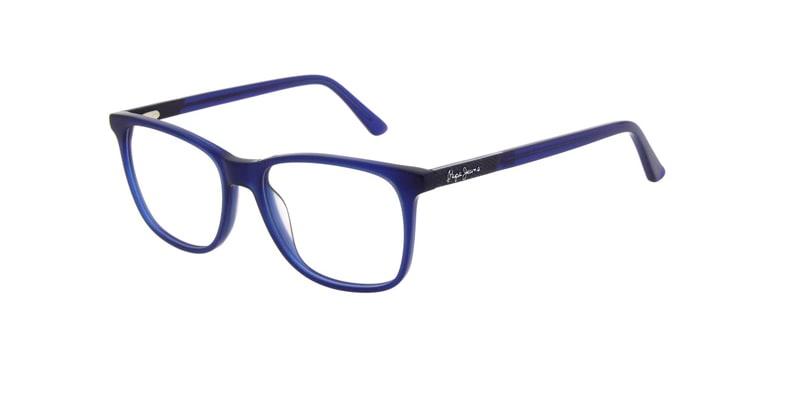 Pepe Jeans PJ3324 C3 - Blue