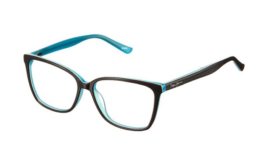 Pepe Jeans PJ3373 C2 - Brown / Blue