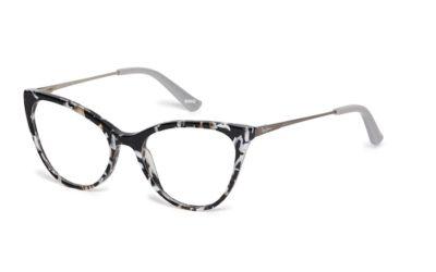 Pepe Jeans PJ3360 C3 - Black / White