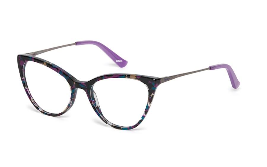 Pepe Jeans PJ3360 C4 - Purple