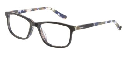 Pepe Jeans PJ4041 C1 - Brown