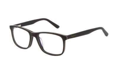 Pepe Jeans PJ4044 C1 - Brown