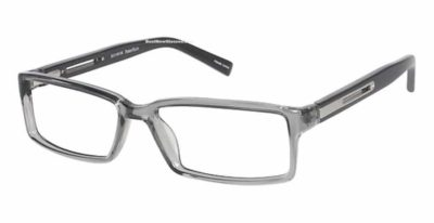 Perry Ellis PE301 3 - Light Grey