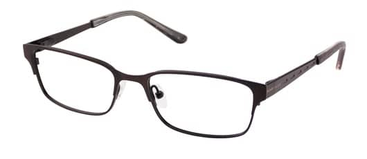 Perry Ellis PE353-1 Dark Brown