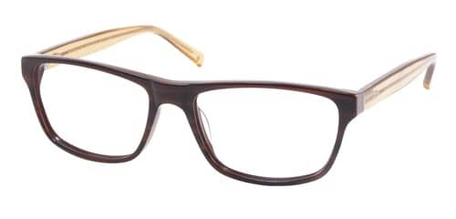 Perry Ellis PE363 - 1 Brown