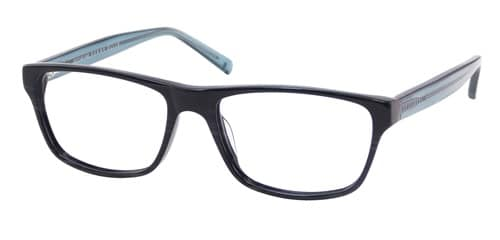 Perry Ellis PE363 - 2 Black