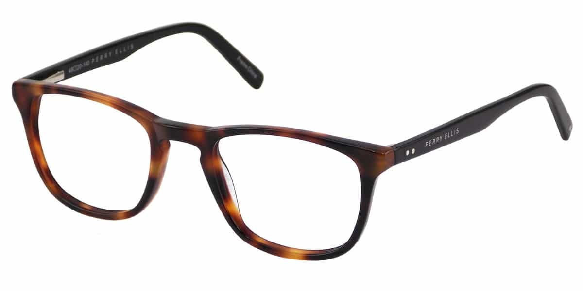 Perry Ellis PE372 1 - Demi
