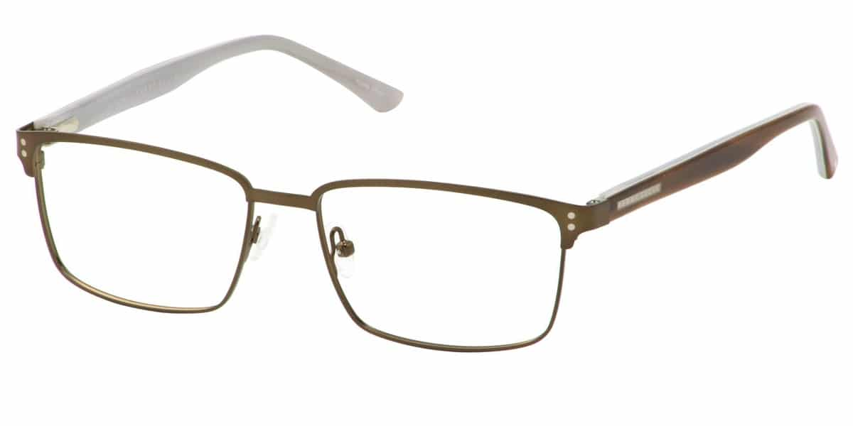 Perry Ellis PE389 1 - Brown