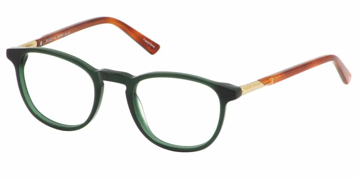 Perry Ellis PE396 3 - Green