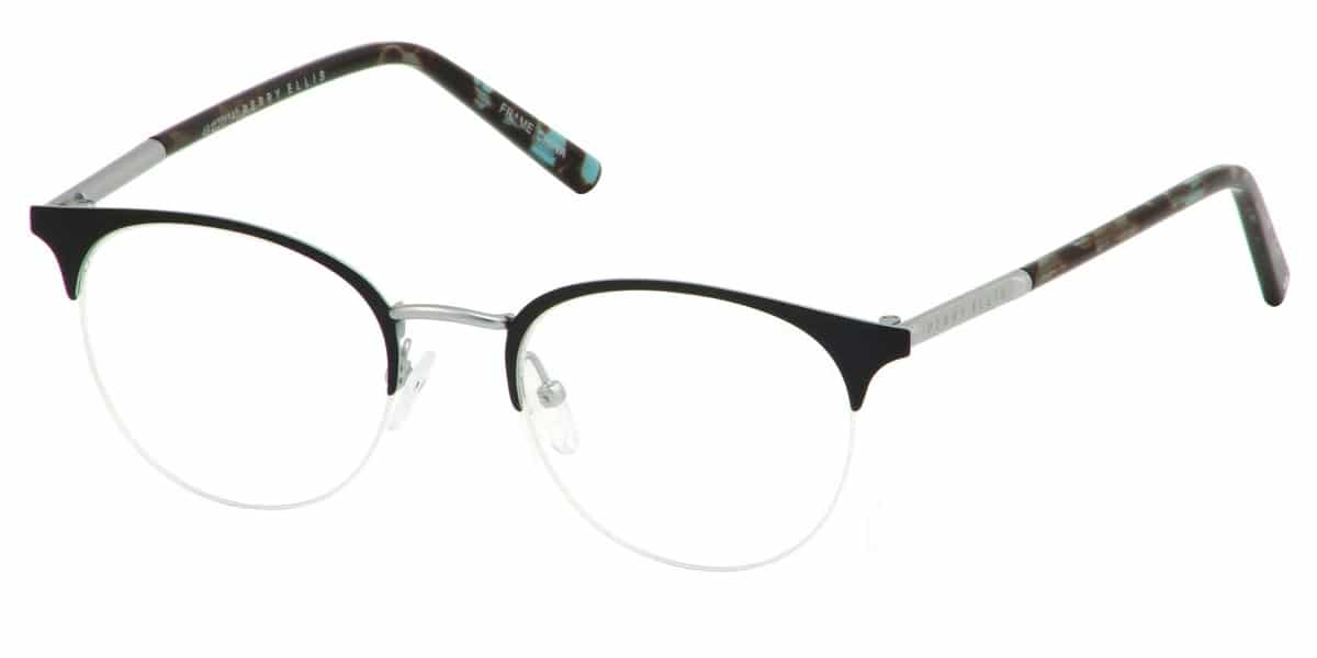 Perry Ellis PE403 3 - Dark Blue