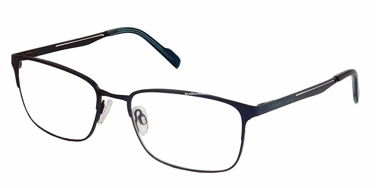 Perry Ellis PE440 2 - Navy