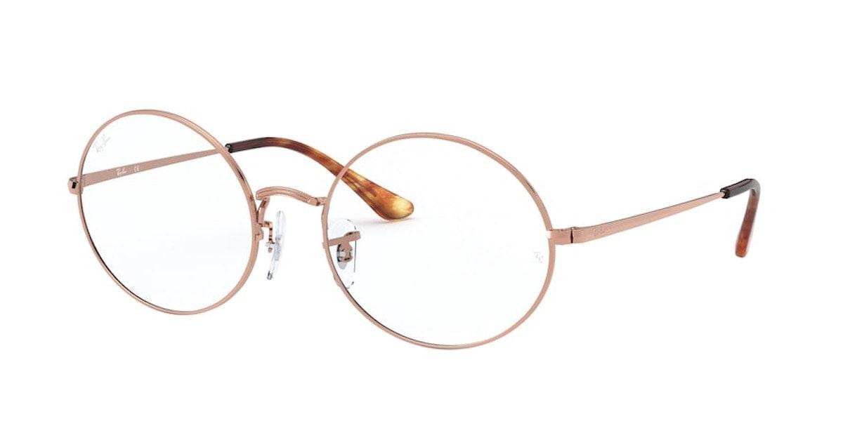 Ray-Ban RX1970 2943 - Copper