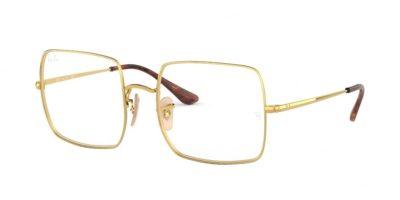 Ray-Ban RX1971V 2500 - Gold