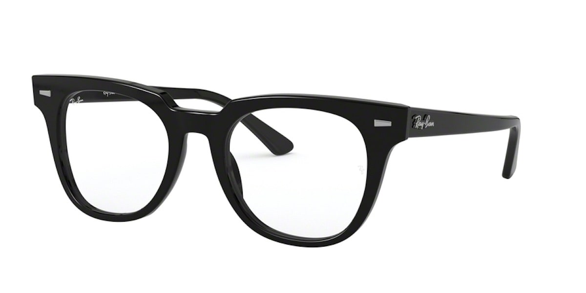 Ray-Ban RX5377 2000 - Black