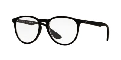Ray-Ban RX7046 5364 - Rubber Black
