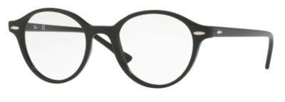 Ray-Ban RX7118 - 2000 Black