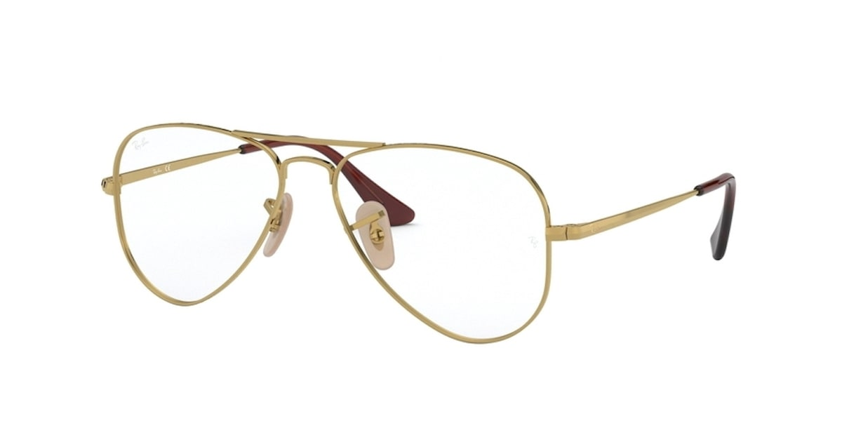 Ray-Ban RY1089 4051 - Gold