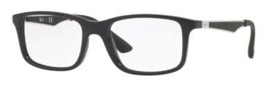 Ray-Ban RY1570 - 3542 Shiny Black