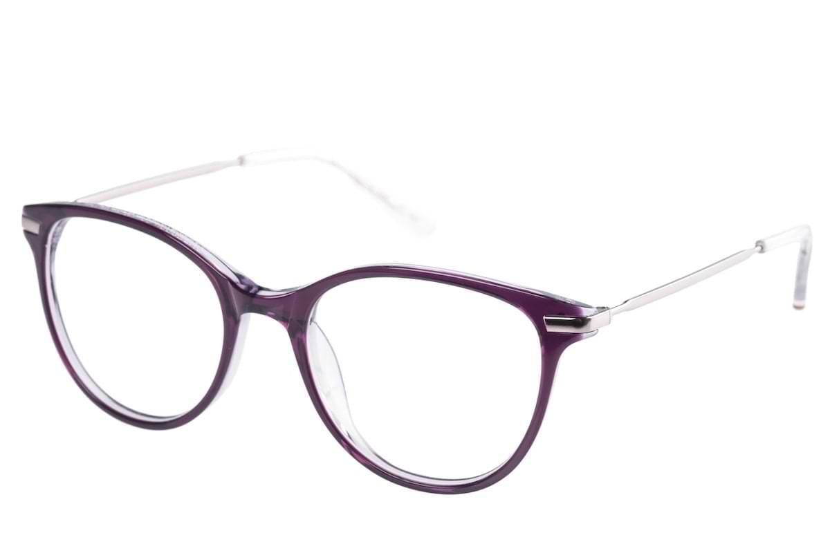 Superdry Shika 161 - Purple / Crystal
