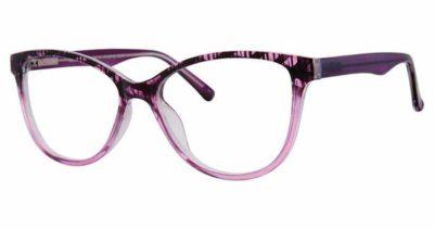 Smart S2850 C1 - Purple Demi