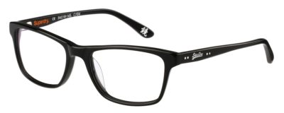 Superdry 15001 - 104 Gloss Black