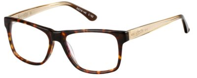 Superdry Avery - 102 Gloss Tortoise