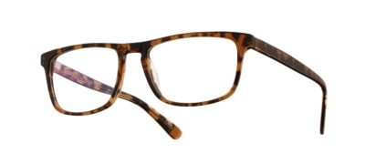 Superdry Bradley - 103 Gloss Brown (Camo)