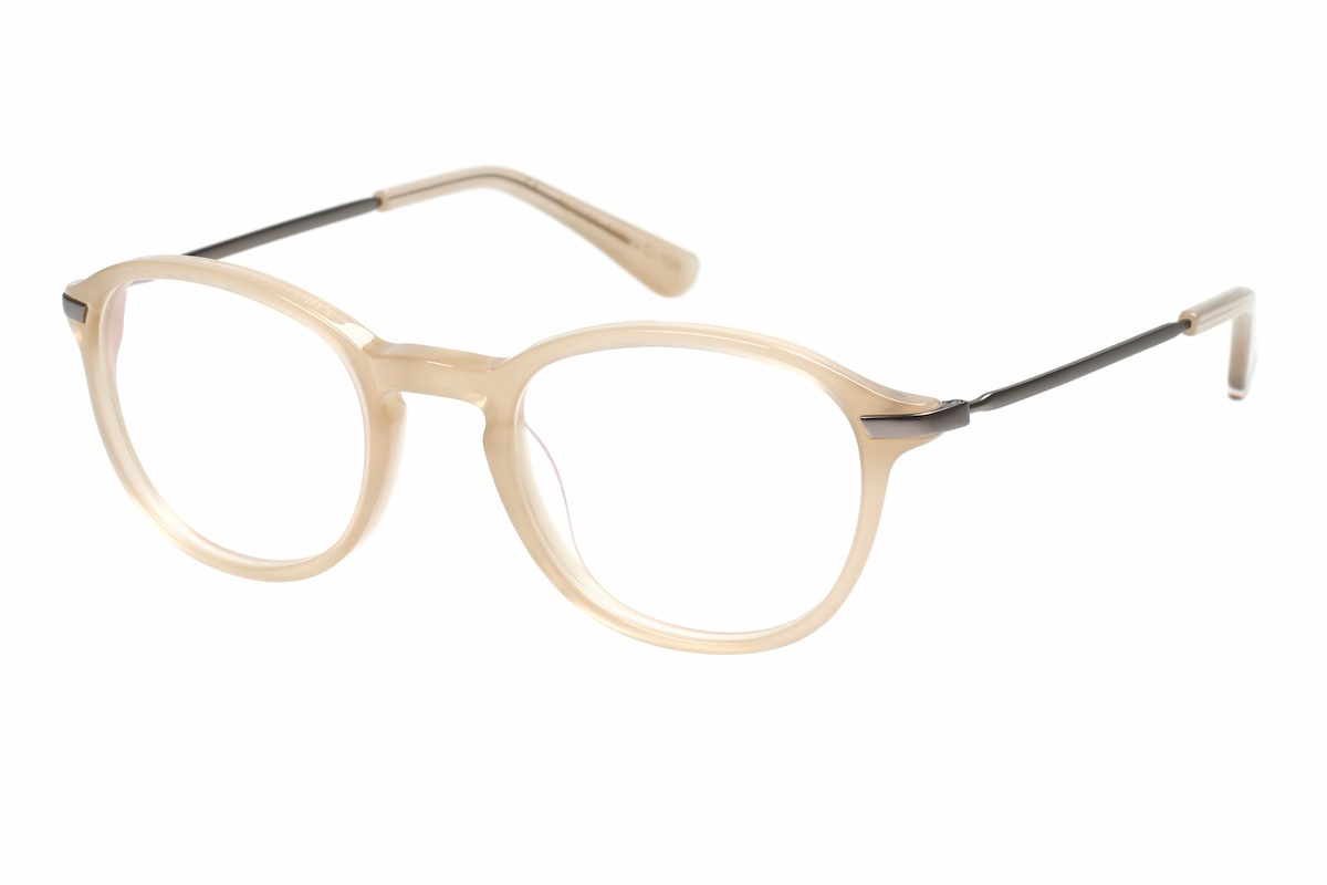 Superdry Frankie 109 - Gloss Butterscotch / Pewter